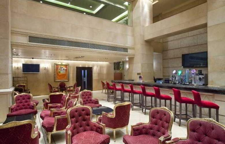 Holiday Inn Cotai Central - Bar - 14