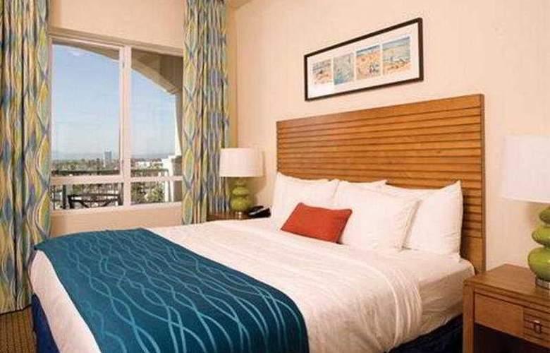 Wyndham Oceanside Pier Resort - Extra Holidays - Room - 4