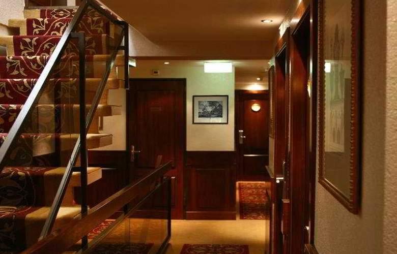 Nash Ville Hotel - General - 3