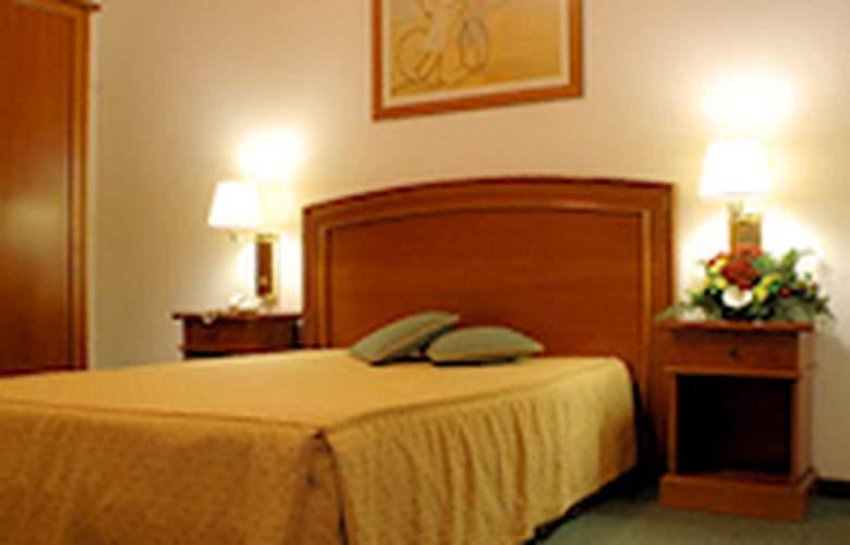 Costa Verde - Room - 2