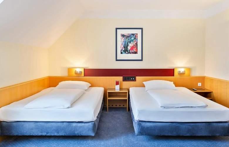 Austria Trend Lassalle - Room - 23