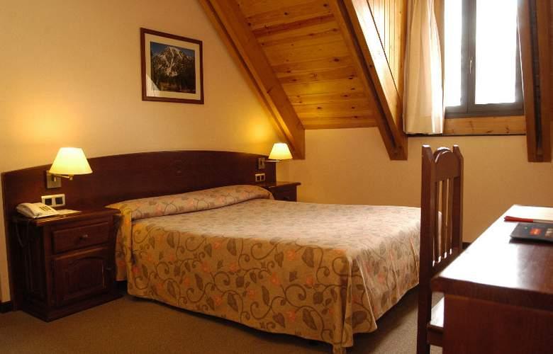 Romanic - Room - 5