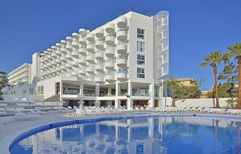 Innside by Meliá Ibiza - Hotel - 1