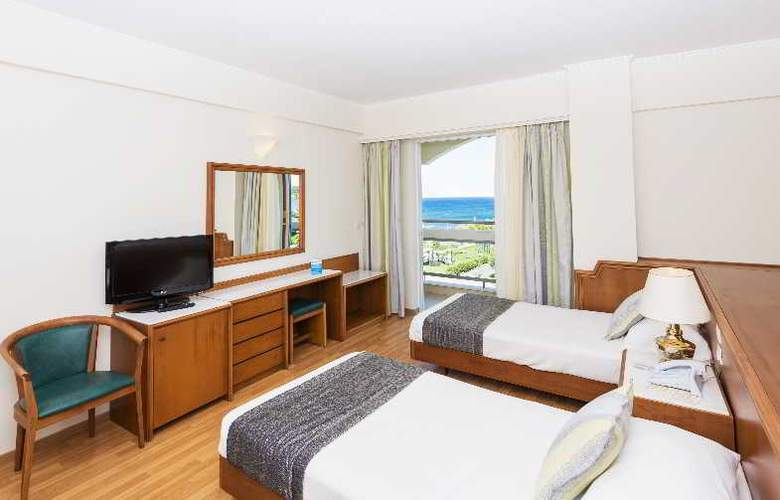 Apollo Beach - Room - 13
