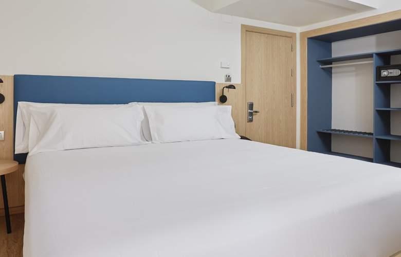 Occidental Alicante - Room - 8