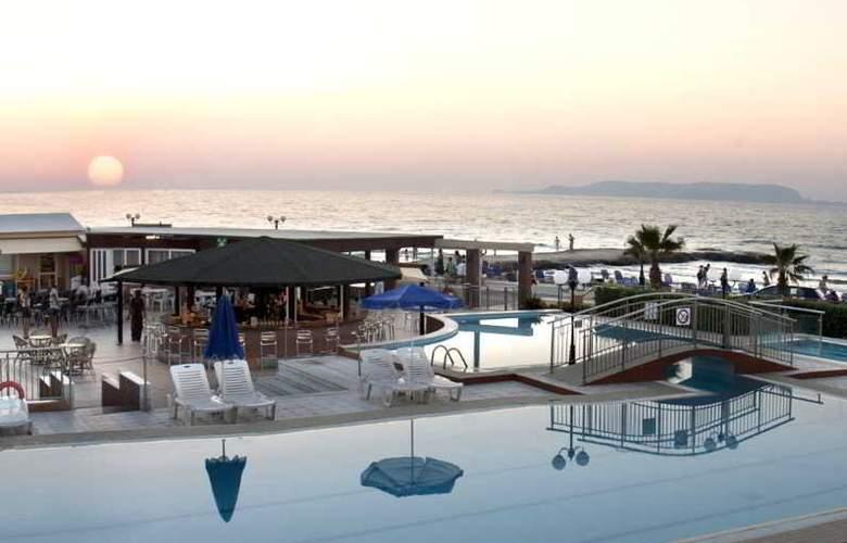 Astir Beach - Pool - 5