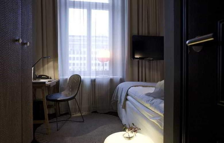 Nobis Hotel - Room - 3
