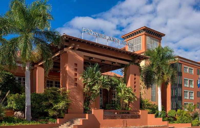 H10 Costa Adeje Palace - Hotel - 13