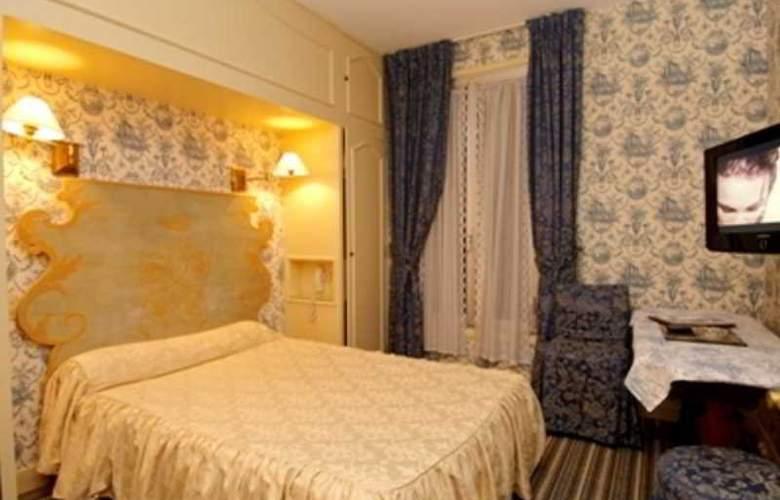 George Sand - Hotel - 1