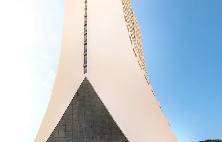 RH Ifach - Hotel - 7