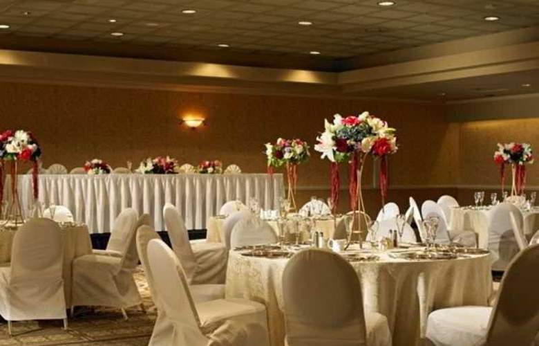 Westin Buenaventure Hotel & Suites - Conference - 7