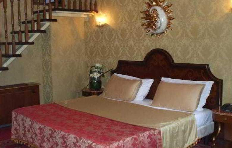 Bellini - Room - 4