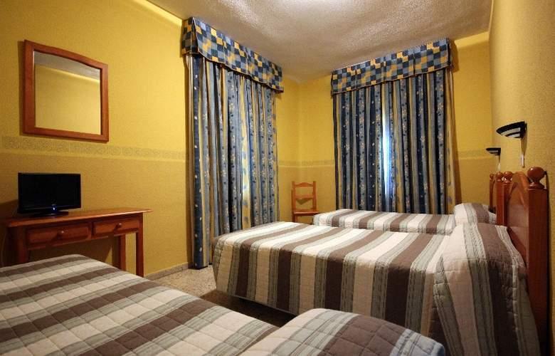 Fenix - Room - 2