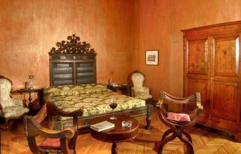 Locarno - Room - 5