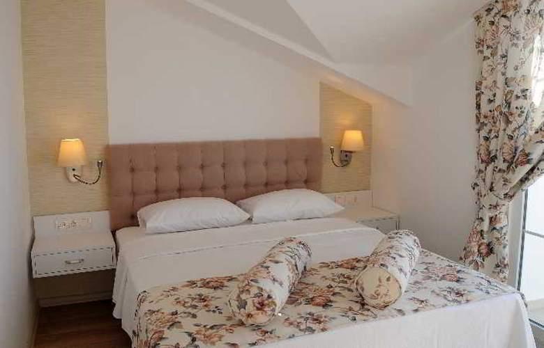 Monta Verde Hotel & Villas - Room - 15