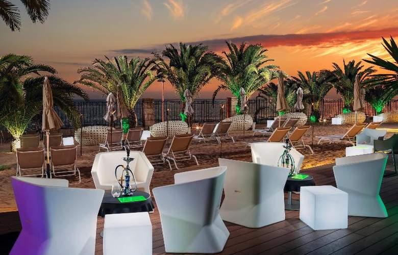 H10 Costa Adeje Palace - Terrace - 36