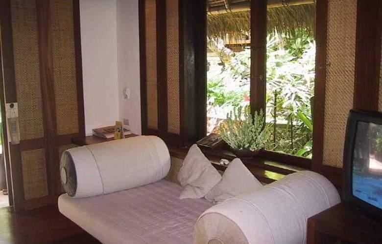 Novotel Bali Benoa - Room - 6