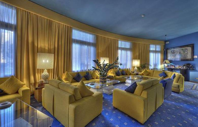 Corallo - Hotel - 5