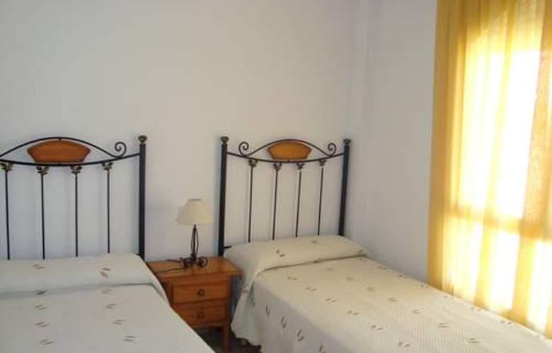 Nerea - Room - 0