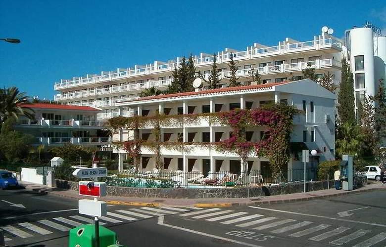 Marivista - Hotel - 0