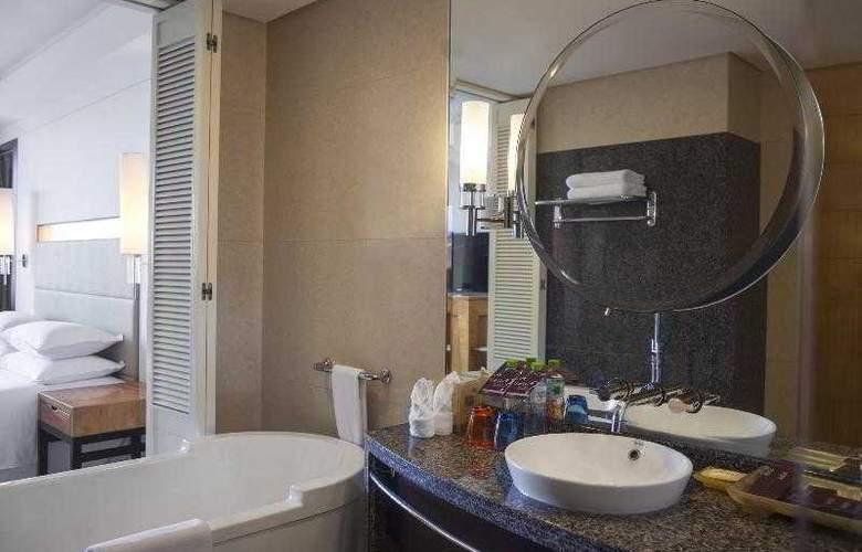 Sheraton Haikou Resort - Hotel - 25