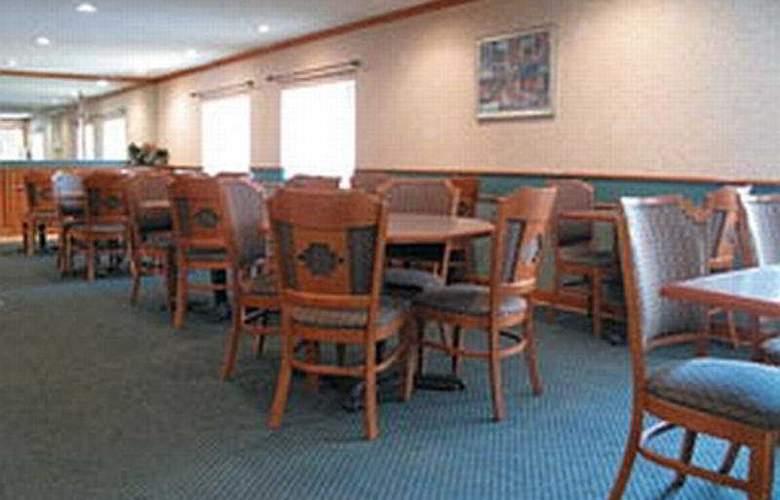 La Quinta Inn & Suites Nashville - Franklin - Restaurant - 6