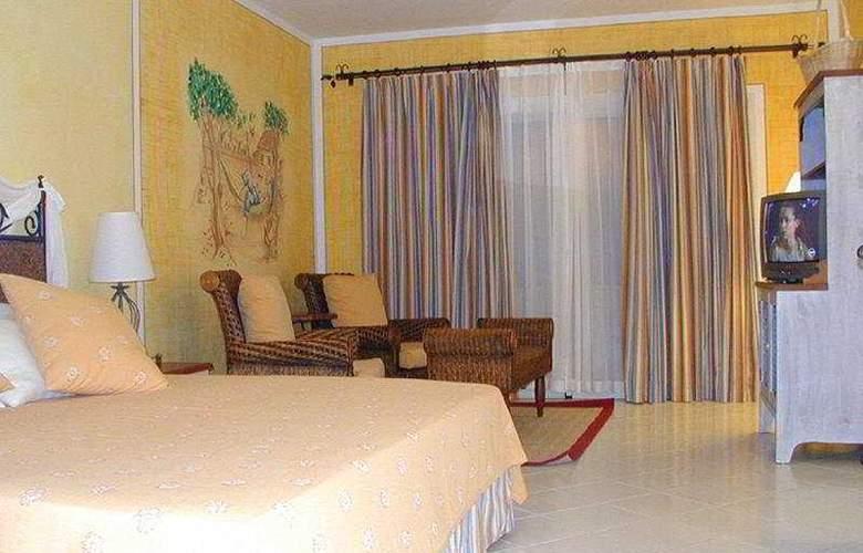 Playa Pesquero - Room - 2