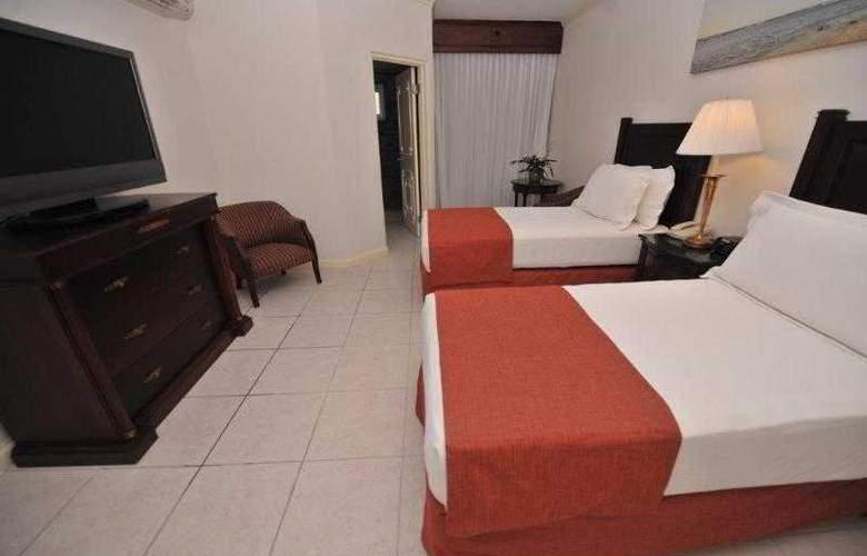 Jewel Paradise Cove Beach Resort & Spa - Room - 12