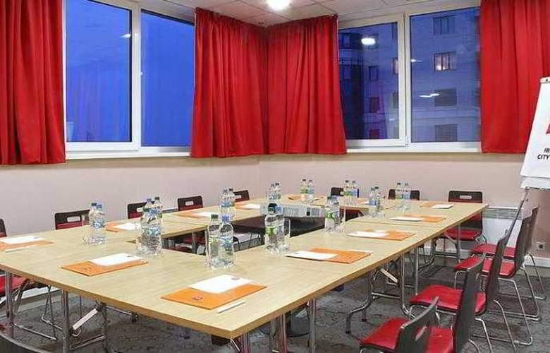 Ibis Kiev - Conference - 4