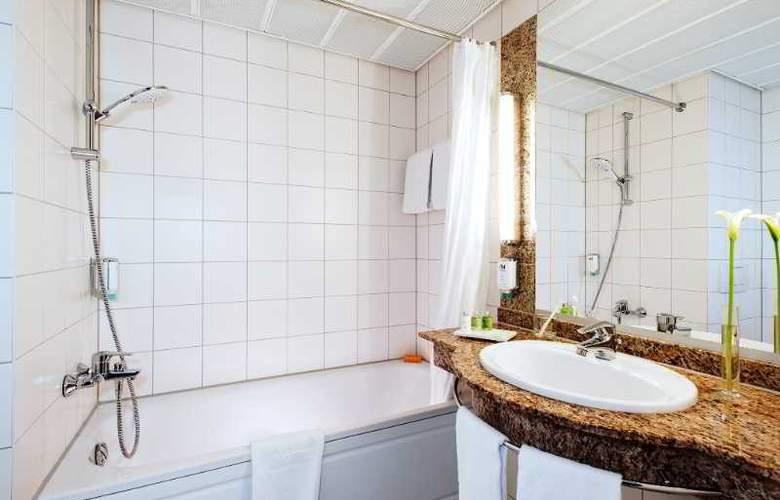 NH Köln Altstadt - Room - 11