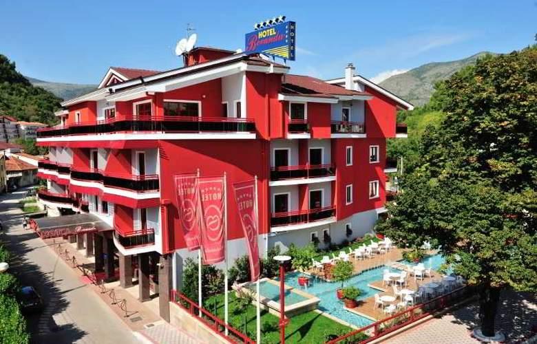 Bevanda - Hotel - 0