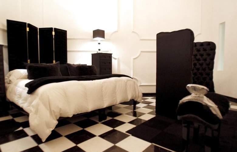El Sueño Hotel & Spa - Room - 6