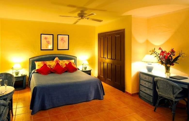 Bluebay Banús - Room - 7