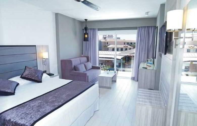 Riu Palace Meloneras - Room - 2