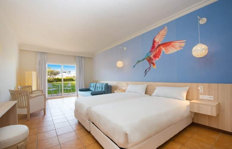 Iberostar Founty Beach - Room - 22