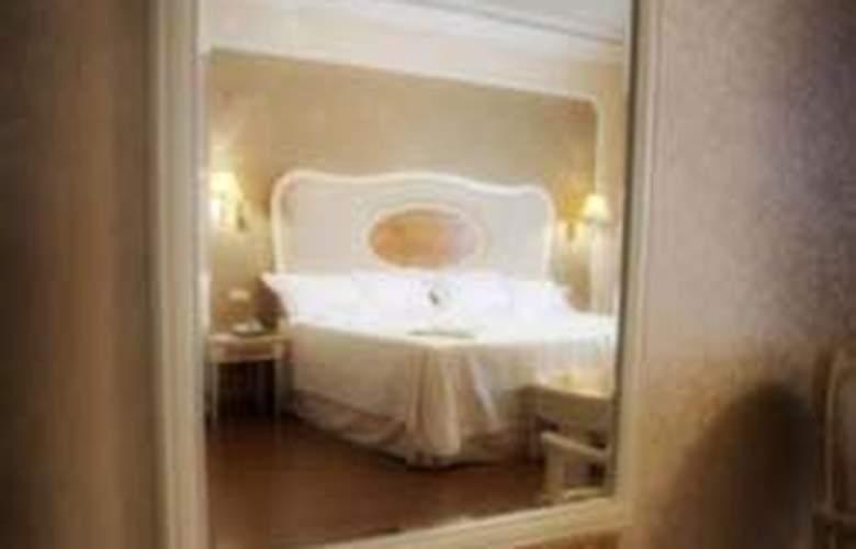 Santa Isabel - Room - 0