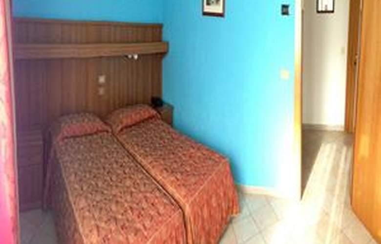 Casa San Giuseppe - Hotel - 5