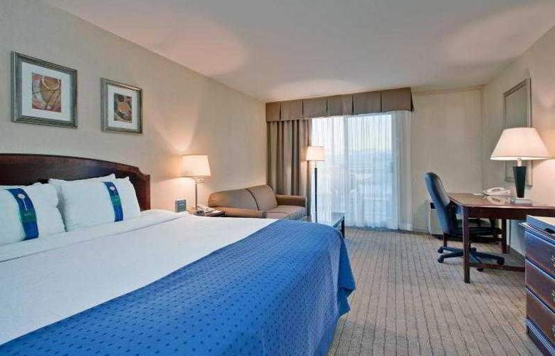 Holiday Inn Kingston Waterfront - Room - 10