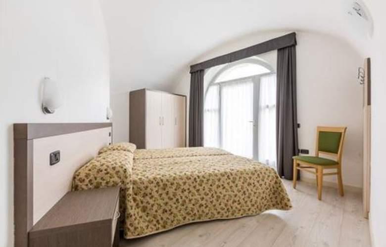 Residence La Vigna - Hotel - 1