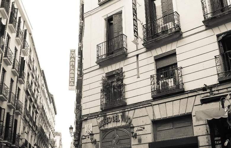 Marlasca - Hotel - 15