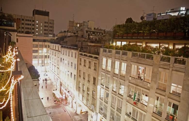 San Pietro All'Orto 6 Armani Suites - Hotel - 0