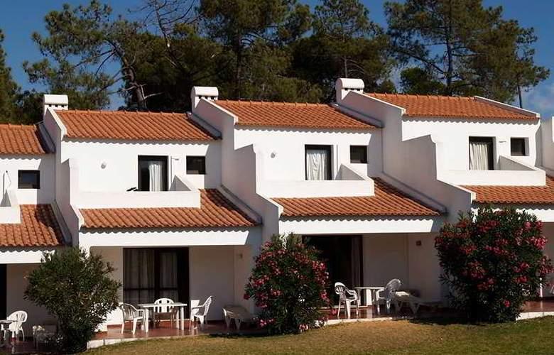 Alfamar Villas & Studios - Hotel - 0