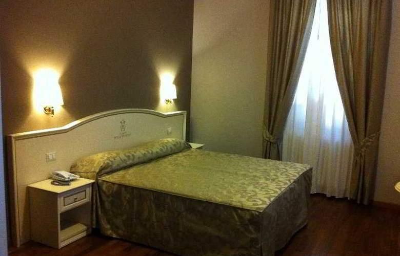 Domus Bocca di Leone - Room - 1