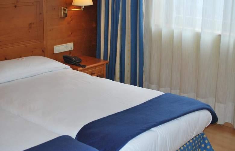 Euroski Mountain Resort - Room - 6