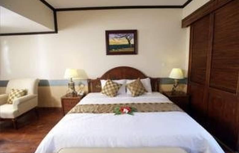 Novela Resort & Spa - Room - 5