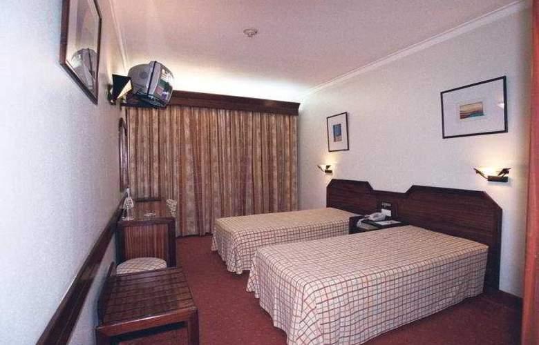 Hotel Nacional - Room - 9