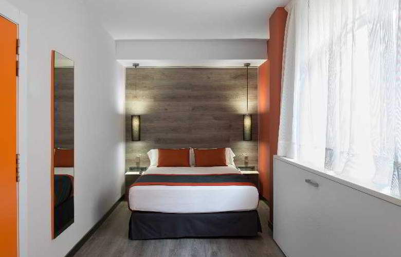 Catalonia Mikado - Room - 7