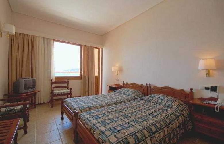 Esperides - Room - 4