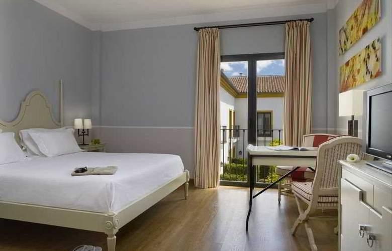 Castellar - Room - 6