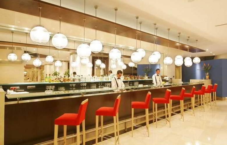 Rixos Hotel Konya - Bar - 7
